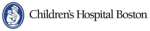 Childrens hospital logo