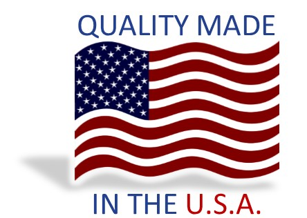 Quality USA